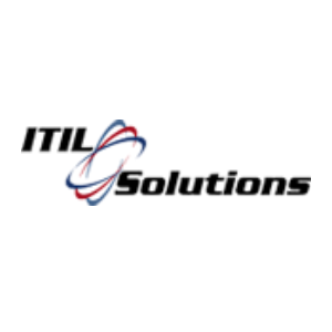 ITIL Solutions - Sales Partner